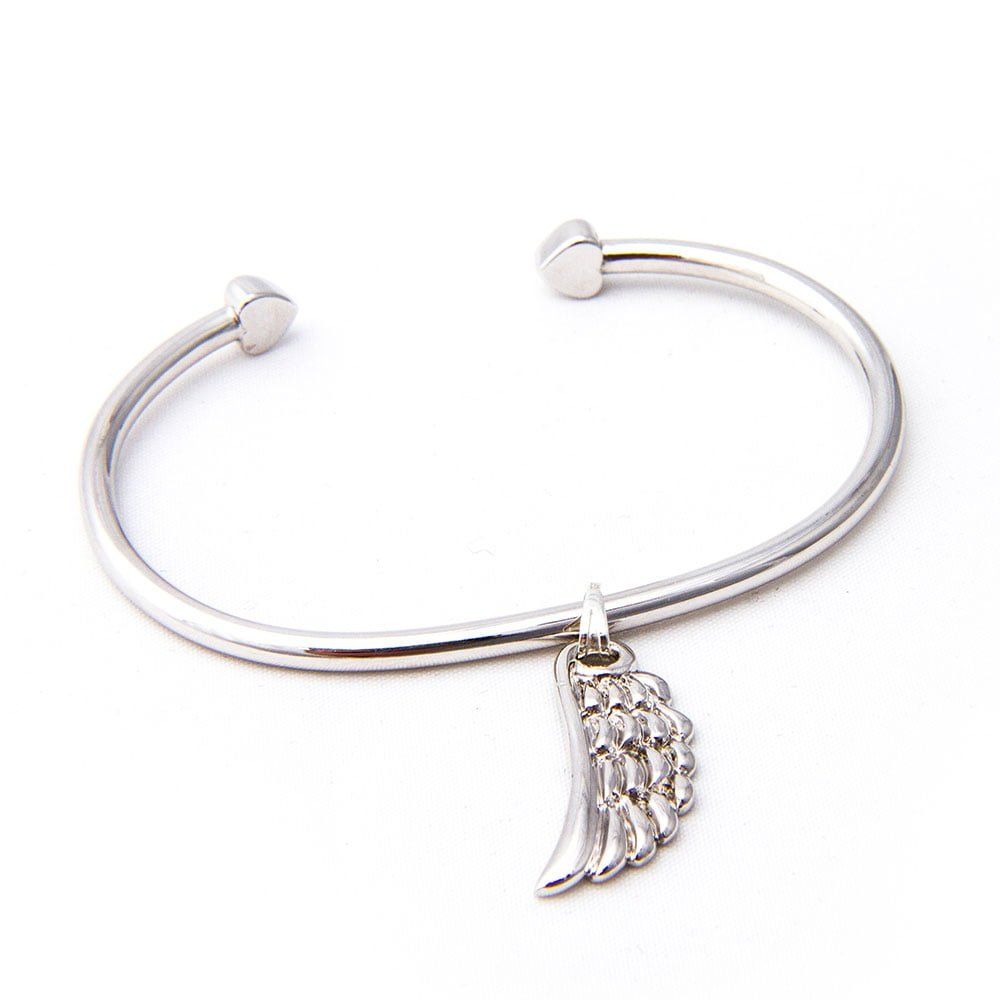 angel-wing-bangle
