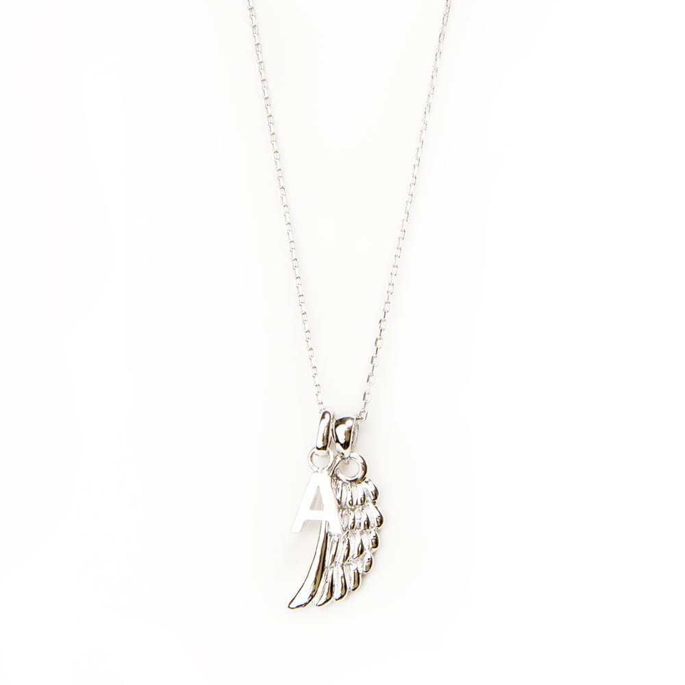 angelwing_letter_pendant