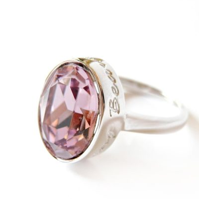 awesome_amethyst_ring