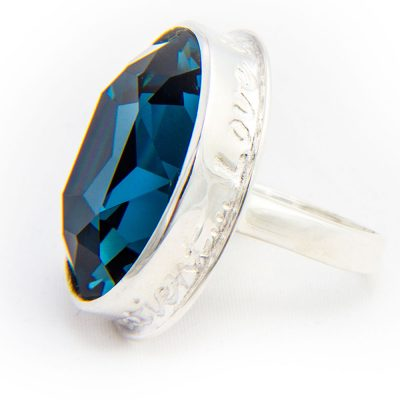 cobalt-blue-swar-crystal-ring