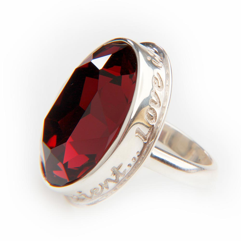 red_love_ring
