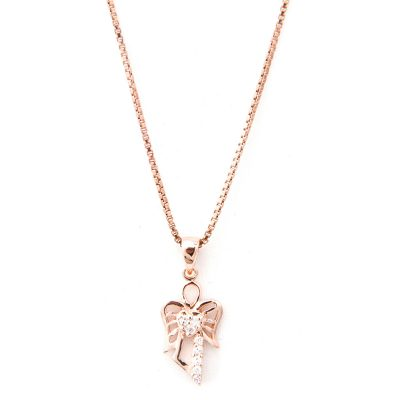 rose-gold-angel-necklace